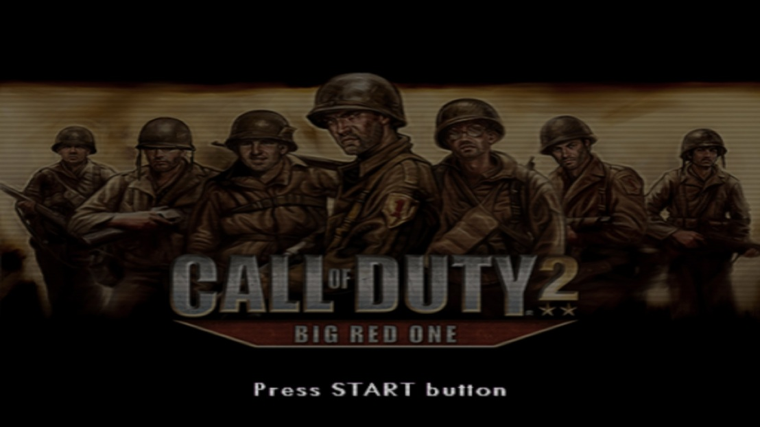 152809-Call_of_Duty_2_-_Big_Red_One_(Europe)-2