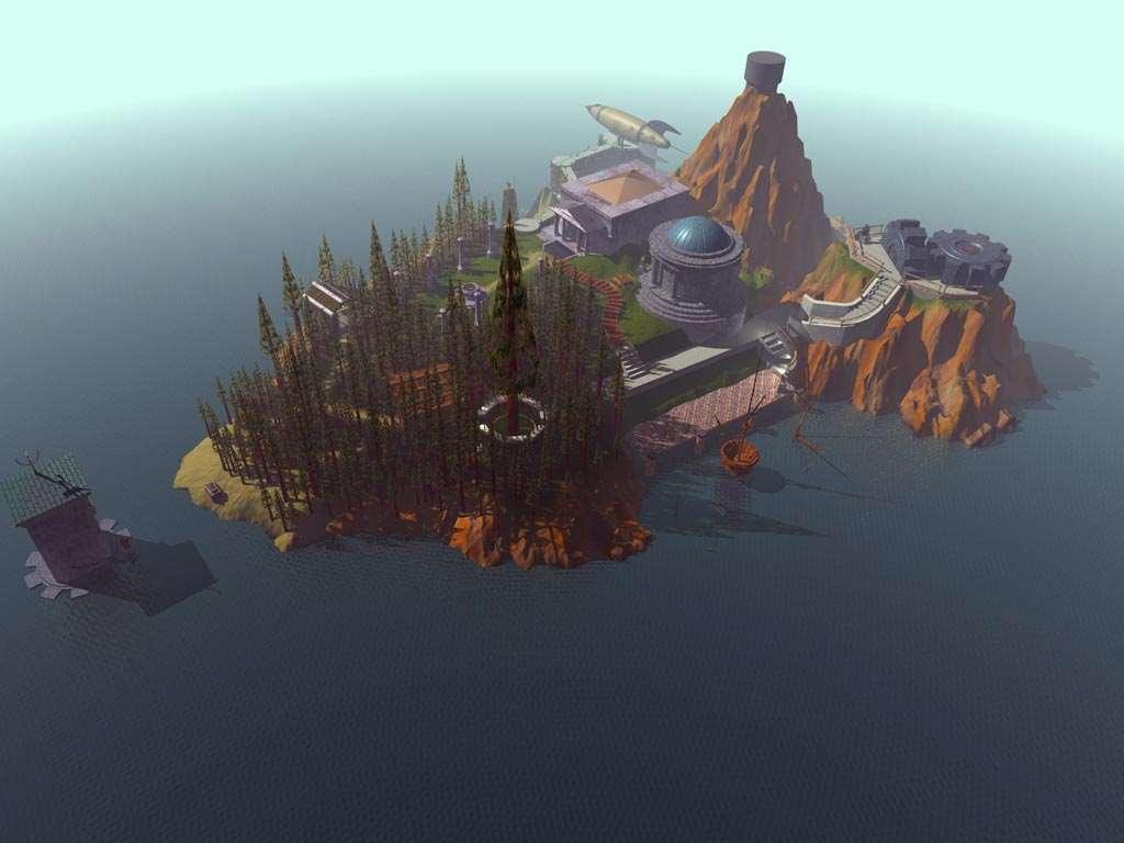 Myst-3-Exile-PC