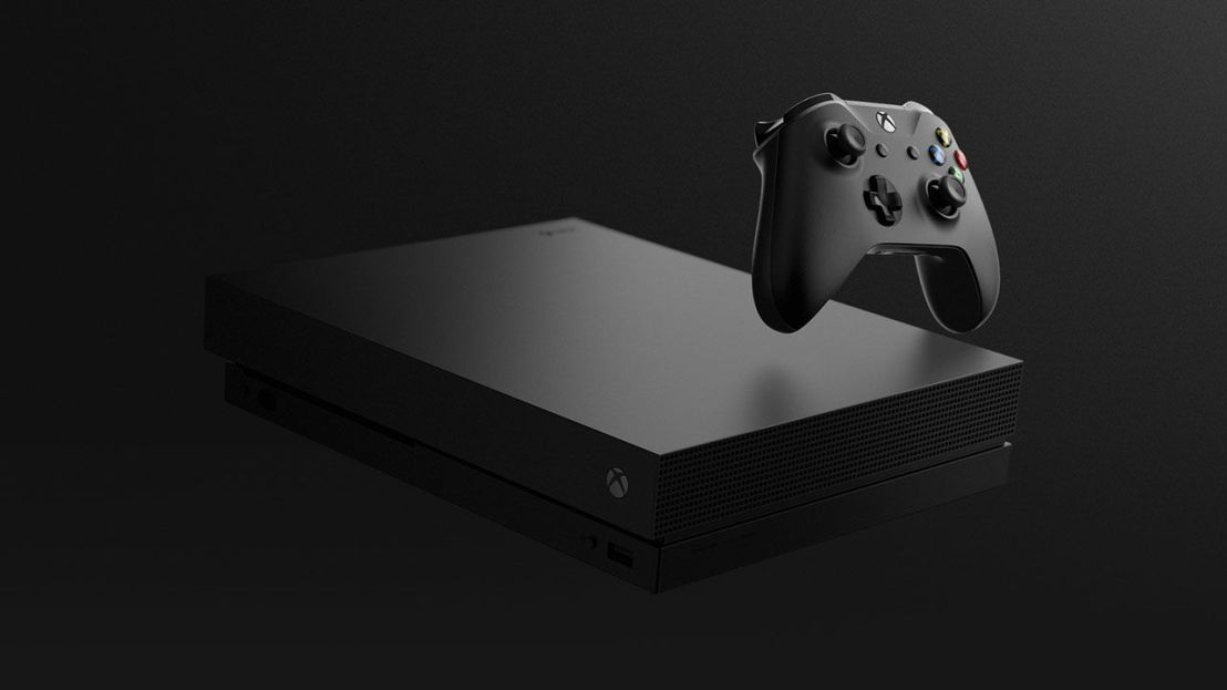 How is the Xbox One Xpopular??