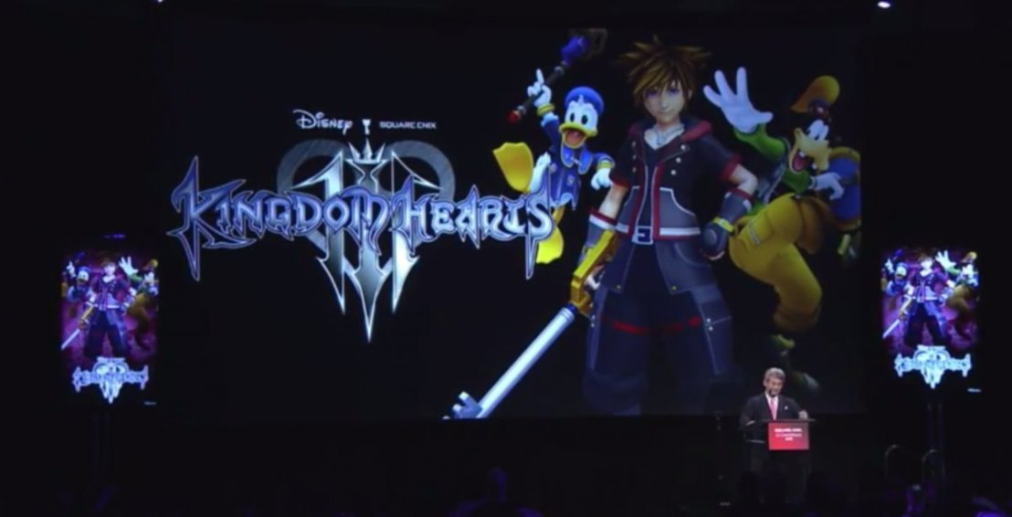 kingdom-hearts-3.png