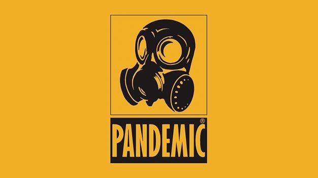 pandemic-studios-logo