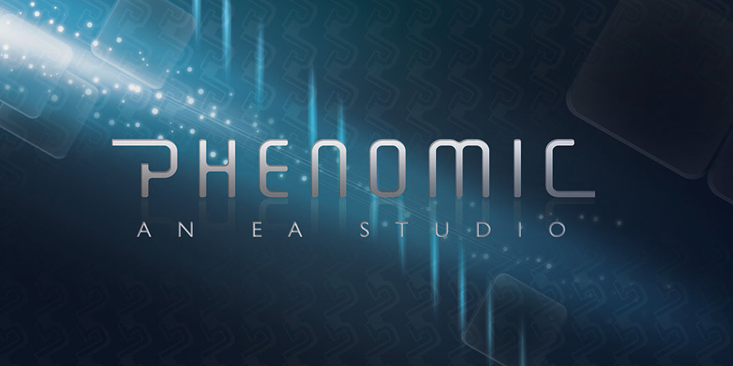 Phenomic_logo_print_200x100_small