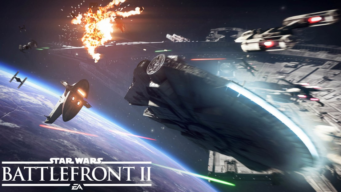 star-wars-battlefront-2-assault
