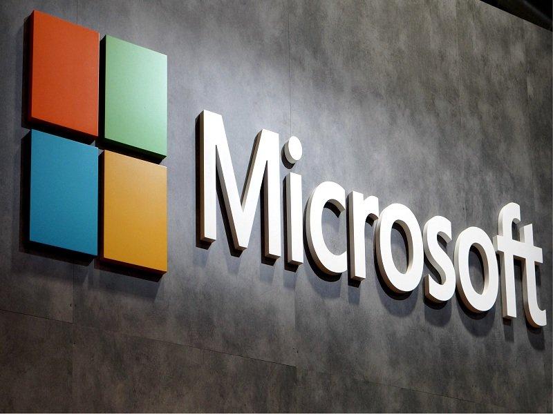 Microsoft is Planning SomethingBig