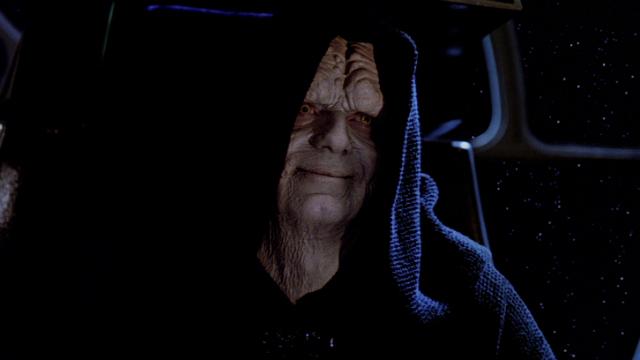 Rumor: EA Might Lose StarWars…