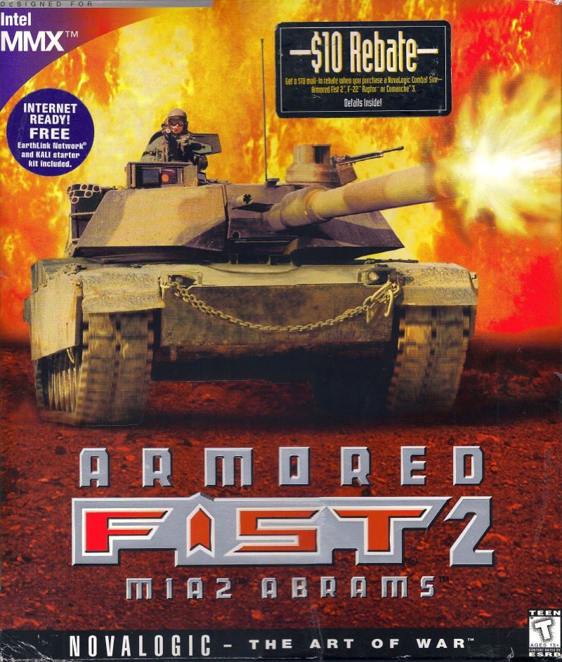 164942-armored-fist-2-dos-front-cover