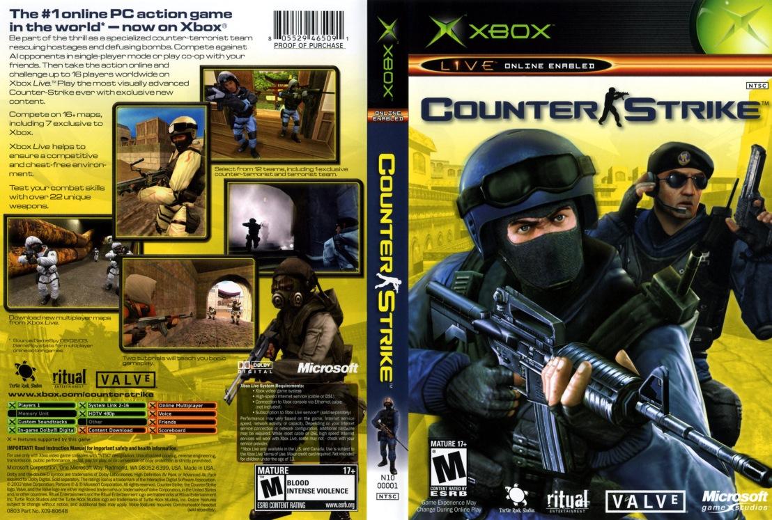 Counter_Strike_ntsc