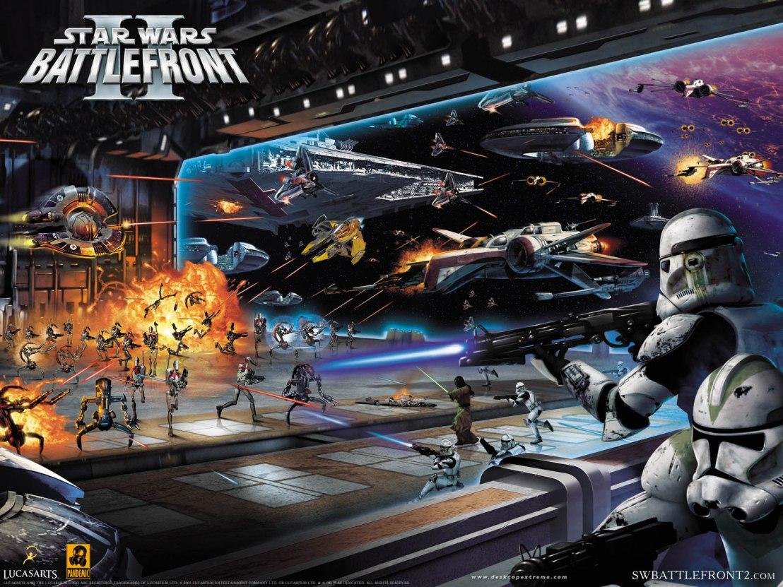 star_wars_battlefront_ii_by_demykins