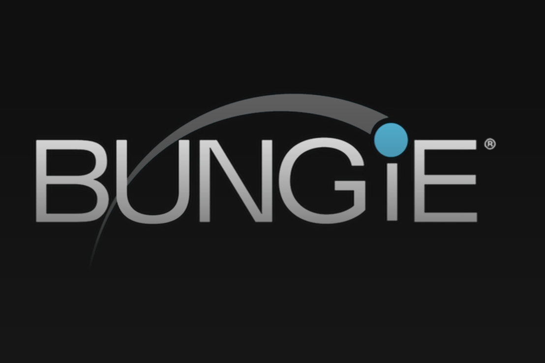 Destiny 2, and the Fall ofBungie